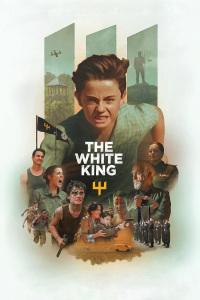O Rei Branco Torrent (2017) – WEB-DL 720p Legendado Download
