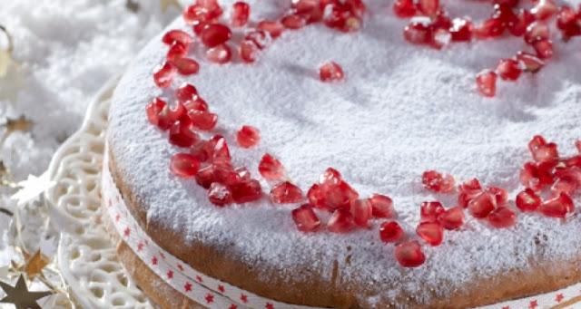 Κόβει την Πρωτοχρονιάτικη πίτα του το Λύκειον των Ελληνίδων Άργους