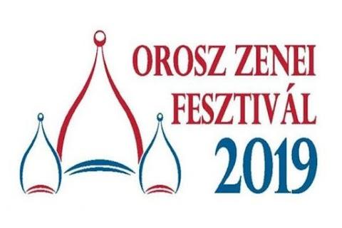 Kevéssé ismert műveket mutat be az idei Orosz Zenei Fesztivál