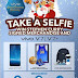 Take A Selfie with Vivo V7/V7+ To Win Stephen Curry Signed Merchandise This Holiday Season