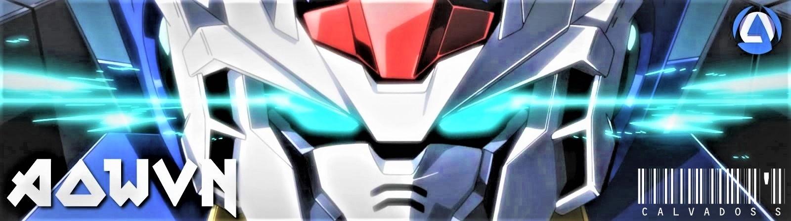 76619d86ac24b127572594d15af33e5b - [ Anime 3gp Mp4 ] Gundam Build Divers | Vietsub