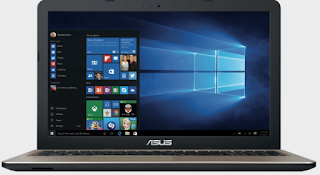 Asus F540S Drivers windows 7 64bit, windows 8.1 64bit and windows 10 64bit