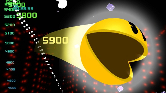 pac-man-championship-edition-2-pc-screenshot-www.ovagames.com-5