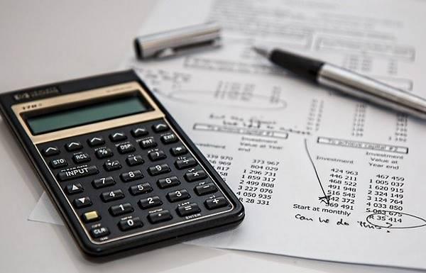 Manfaat dan Keuntungan Asuransi Secara Umum