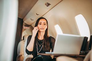 bagaimana cara menjadi kaya dengan bisnis online?