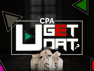 DOWNLOAD MP3: CPA - U Get Dat || @yung_cpa