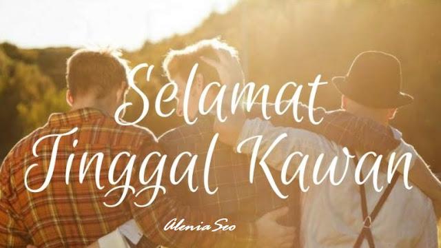 Kumpulan Puisi Perpisahan Sekolah SD ,SMP ,SMA / SMK Terbaru Terbaik