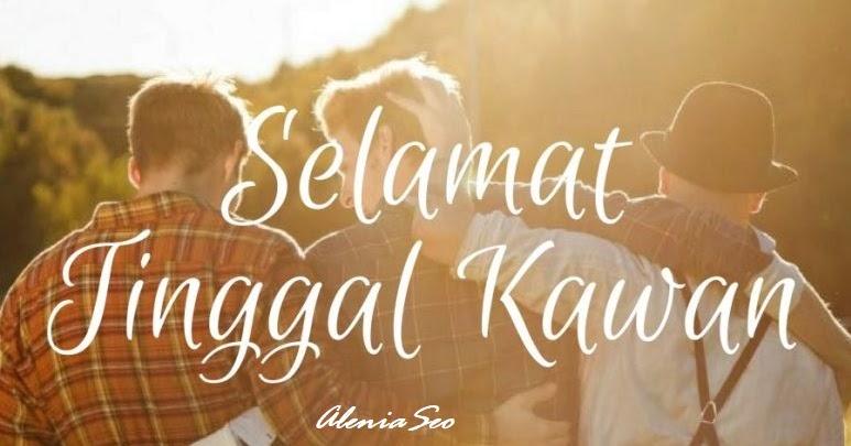 Kumpulan Puisi Perpisahan Sekolah Sd Smp Sma Smk Terbaru