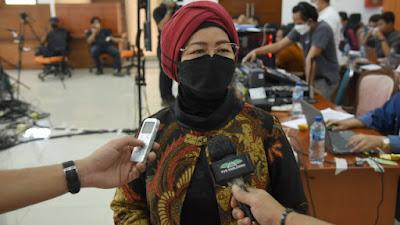 Minarni: Remaja di Era Digital Diharapkan Berpikiran Kritis Terhadap Penyiaran