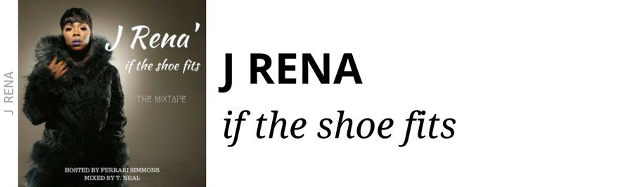 J Rena