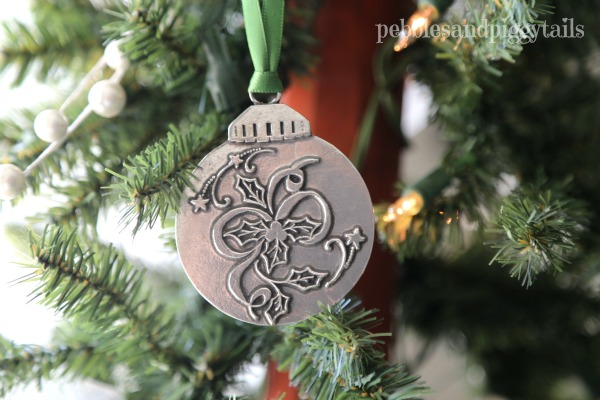 Christmas Symbols and What they Mean | Making Life Blissful
