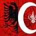 Η μυστική συμφωνία Τιράνων-Άγκυρας: Σε περίπτωση ελληνοτουρκικού πολέμου «οι Αλβανοί θα εισβάλουν στην Ελλάδα»