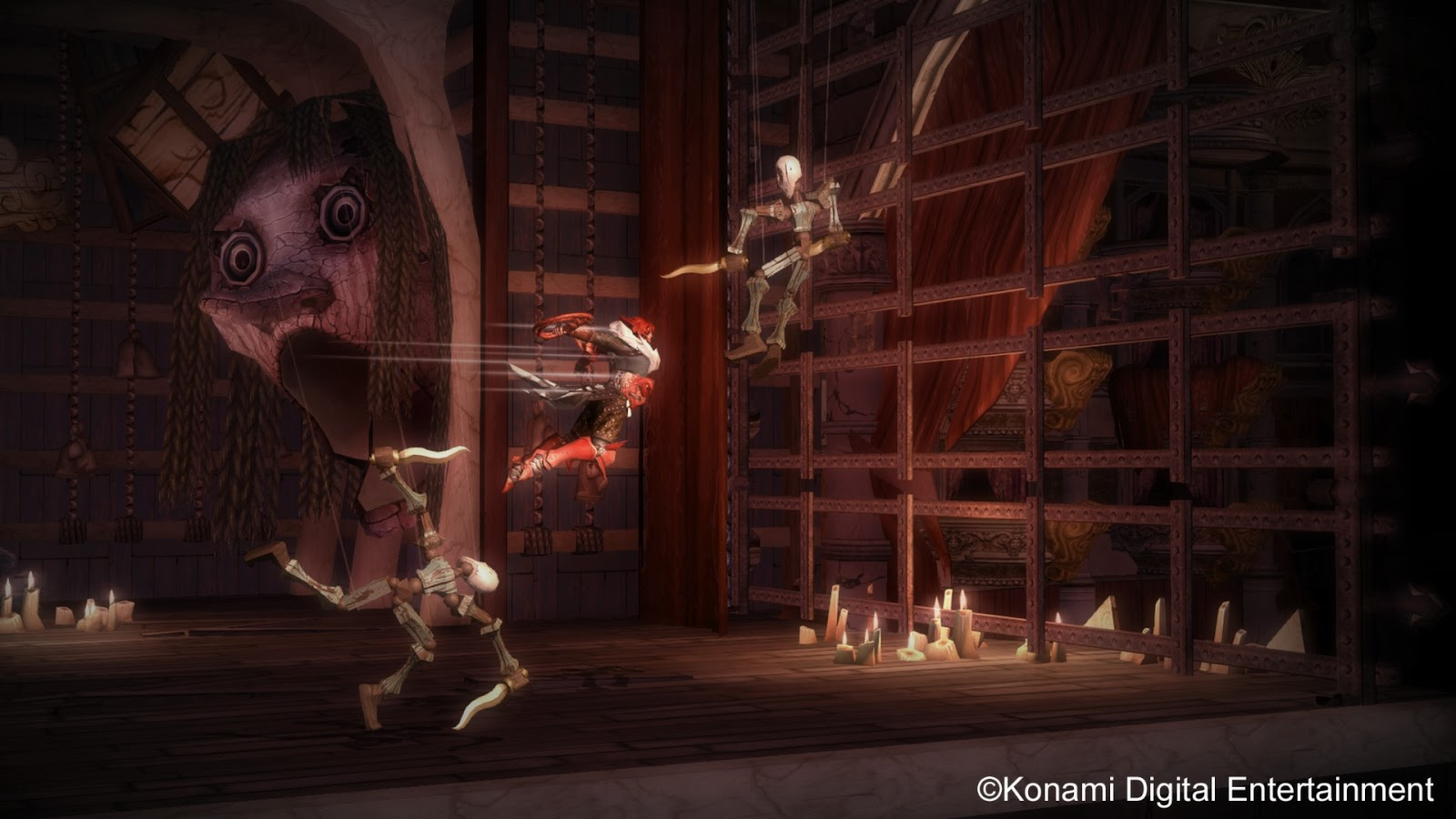 castlevania-lords-of-shadow-mirror-of-fate-hd-pc-screenshot-03