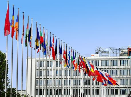 EUROPEAN DEFENCE NEWS: European Defence Fund - €205 million to boost the EU's strategic autonomy and industrial competitiveness - Analysis
