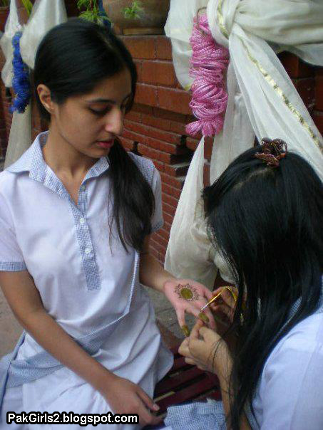 Pakistani School Girls Xxx Video