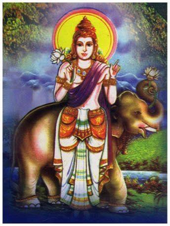 ආරක්ෂකයෙකු වැඩහිදින - සමන් දේවාලය🙏 (Maha Saman Devalaya) - Your Choice Way