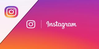 تحميل برنامج الانستقرام للايفون عربي  , download instagram for iPhone free