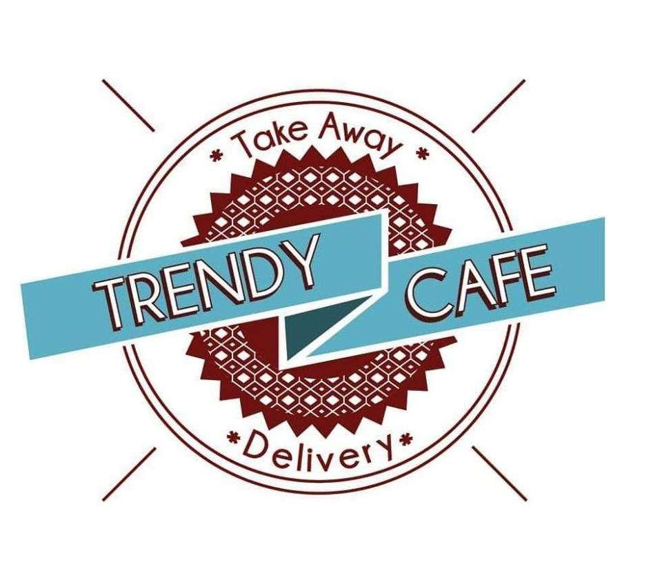TRENDY CAFE PAPHOS