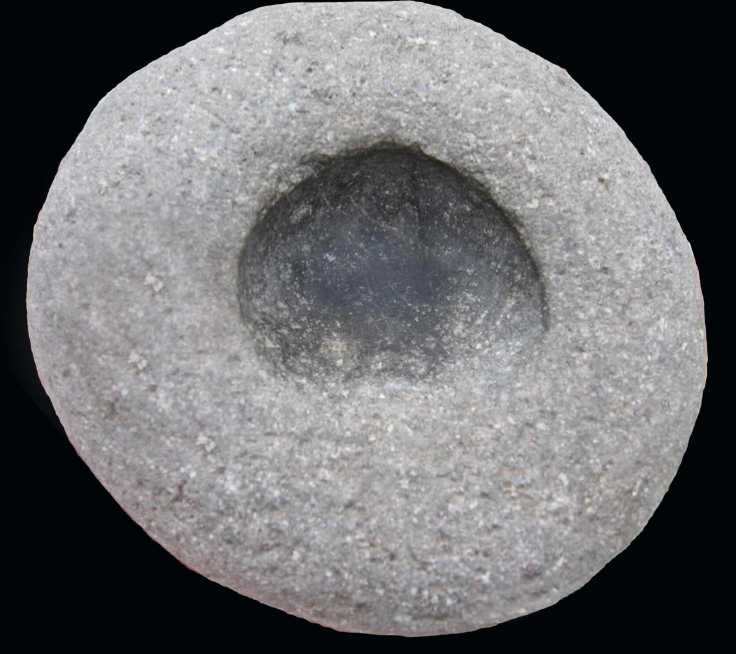 Extrusive Rocks Relate...