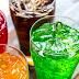 Un mayor consumo de refrescos azucarados se asocia a un aumento de la mortalidad