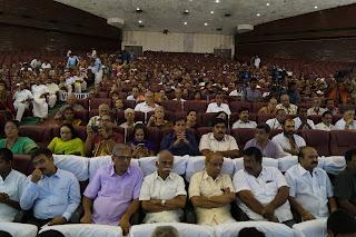 Jeyendrar Dharshan 19