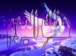 ابراج مكتوب اليوم الأثنين 11-11-2019 حظك اليوم ماغي فرح