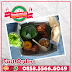 Catering Perusahaan Purwokerto SEHAT HIGIENIS | 0858.5566.6049