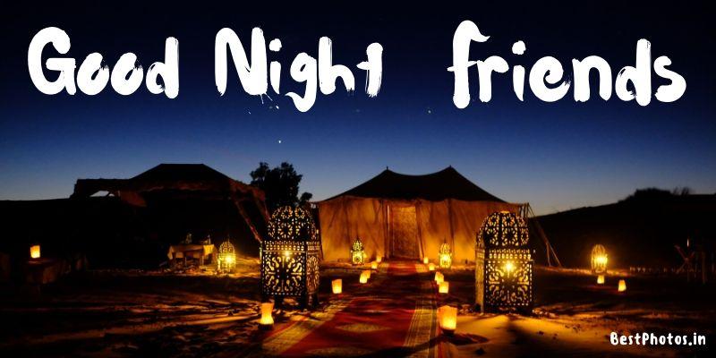 good night beautiful images