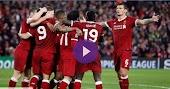 شاهد لايف مباراة ليفربول ومانشستر سيتي بث مباشر لايف الدوري الانجليزي