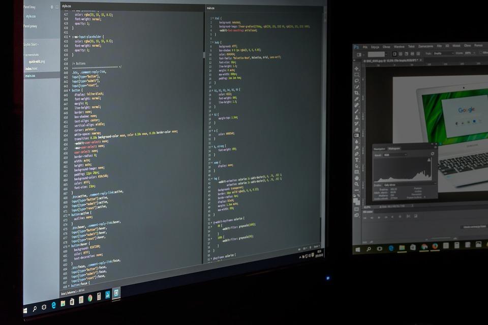 lenguajes de programación mejor pagados 2021