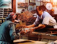 Pengertian Keseimbangan Pasar, Proses, Penentuan Harga, dan Fungsinya