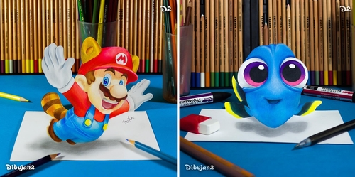 00-Miguel-Brito-3D-Illusions-with-Drawings-and-Illustration-www-designstack-co