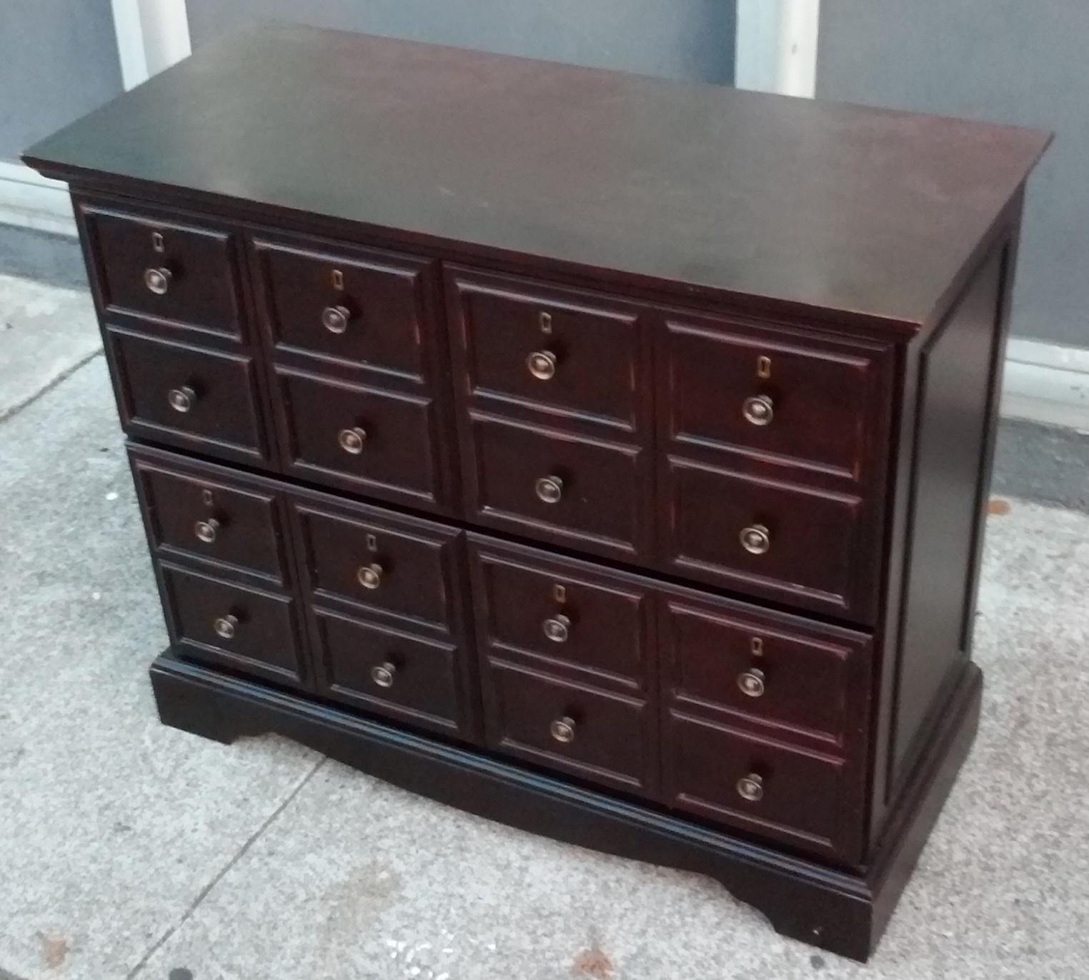 Sold Bargain 22277 Modern