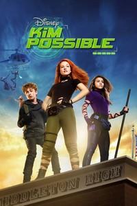 Kim Possible (2019) Dublado 1080p