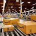 Amazon FBA Nedir?, Ücretleri Nedir ?  Neler yapmalısınız ? BUY-BOX Nedir ?