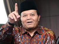 Dikotomi Islam dan Indonesia Ialah Bentuk Islamophobia