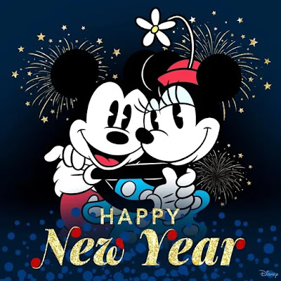 happy new year wishes 2019 | Everyday Whatsapp Status | Best 20+ Happy New Year HD Photos