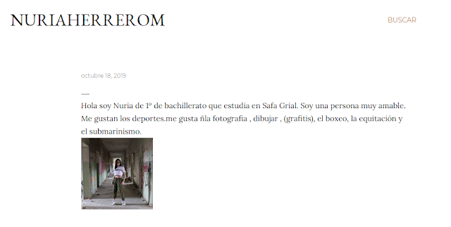 www.nuriaherrerom.blogspot.com