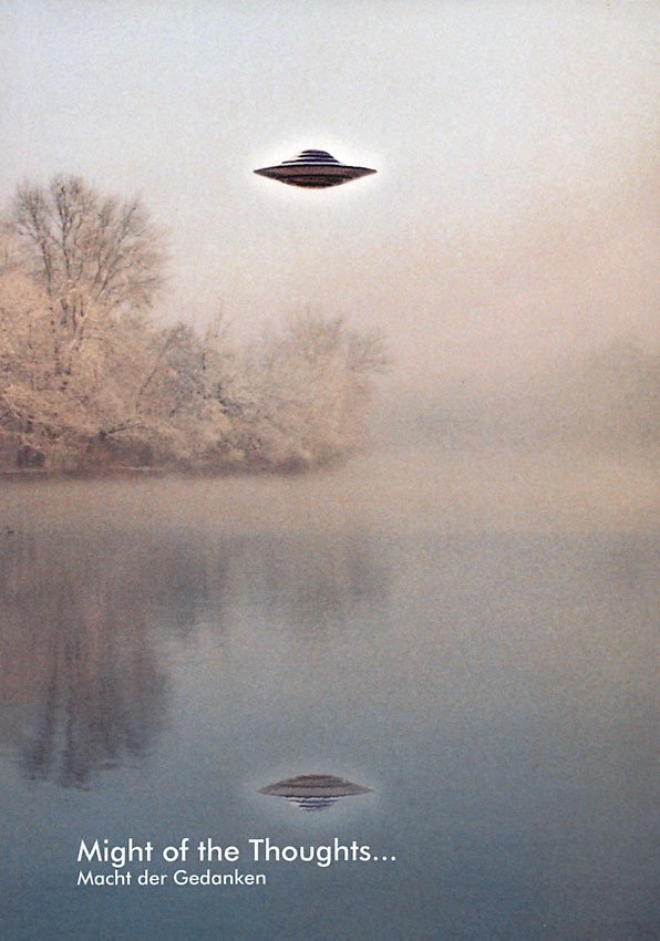 an analysis of government cover ups in the ufo controversy Roswell ufo incident and a government cover-up of the incident had taken place over the years, books, articles photo analysis.