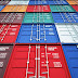 SOC trong xuất nhập khẩu là gì, sự khác biệt giữa SOC và COC