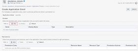 soa-infra_application_roles_configuration