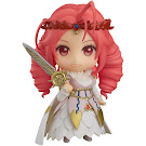 Nendoroid Chain Chronicle Juliana (#754) Figure