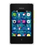 Nokia RM-921 firmware | Flash File | Stockrom