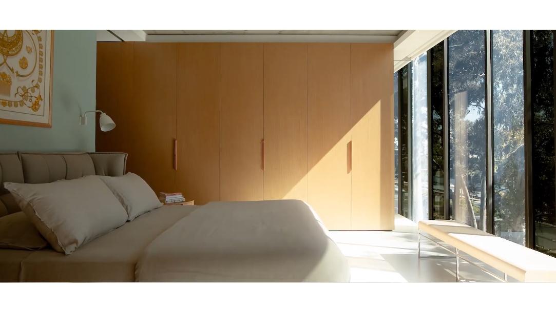 40 Interior Design Photos vs. 113 Wellington St, St Kilda, Vic, Australia Luxury Home Tour
