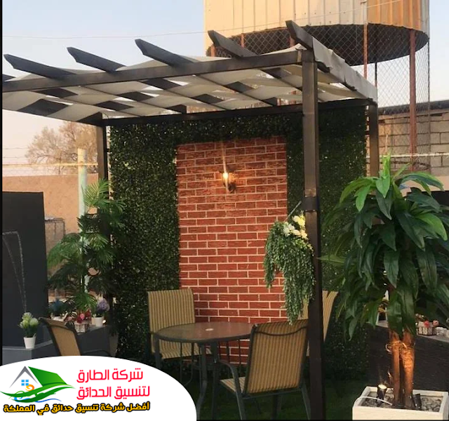 تنسيق حدائق مسقط - شركة تنسيق حدائق عُمان ومسقط 01119165648 للإيجار