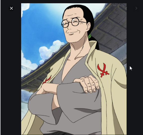 Spoiler Manga OP 961 I Denjiro dan Perubahaan rencana