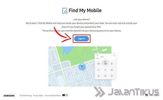 8 Cara Melacak HP Hilang untuk Android & iPhone, Dijamin Ketemu!