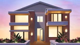 aplikasi desain rumah gratis