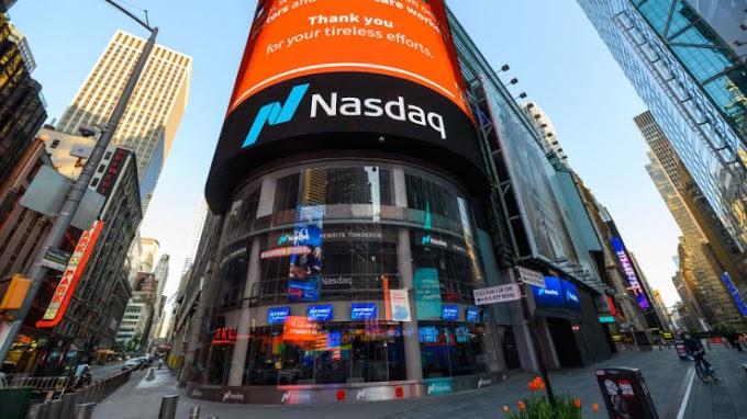 La nueva compañía de cheques en blanco del fundador de Bancorp sienta las bases para un acuerdo de fintech