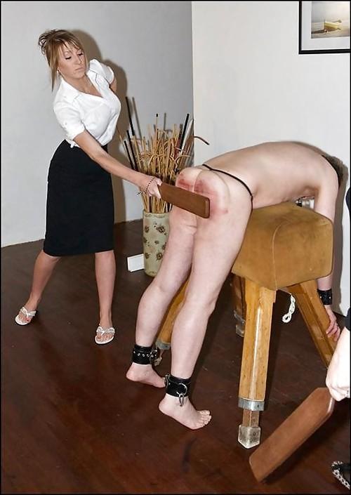 Maria jose castillo video porno